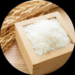 京都のお米セット