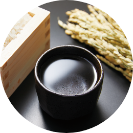 京都のお酒セット
